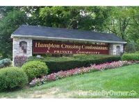Home for sale: 598 Belmont Ave., Southampton, PA 18966