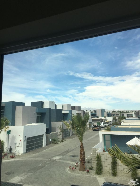 1061 Ziel Dr., Palm Springs, CA 92262 Photo 7