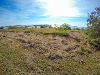 Home for sale: 431 Egery Island Rd., Taft, TX 78390