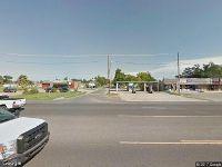 Home for sale: E. St. Jean Baptist St, Chalmette, LA 70043