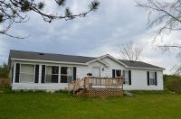 Home for sale: 5609 Trudeau Rd., Cheboygan, MI 49721