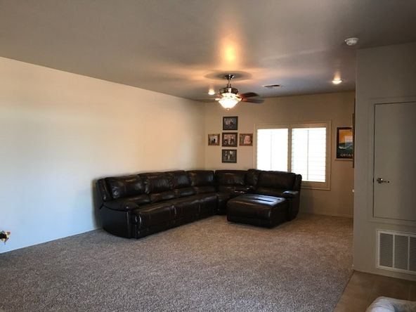 3723 W. 39 St., Yuma, AZ 85365 Photo 5