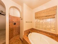 Home for sale: 2712 S. Nightfall Dr., Yuma, AZ 85365