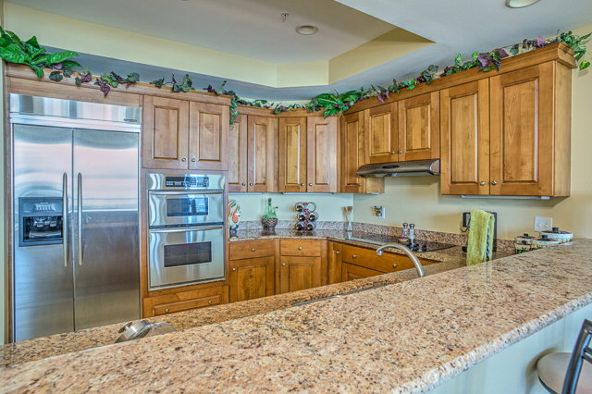 28250 Canal Rd., Orange Beach, AL 36561 Photo 22