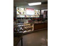 Home for sale: 850 Kamehameha Hwy., Pearl City, HI 96782