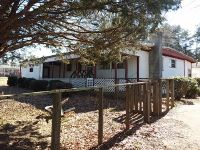 Home for sale: 836 Old Stonecutter Rd., Rutherfordton, NC 28139