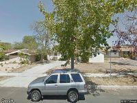 Home for sale: Index, Granada Hills, CA 91344