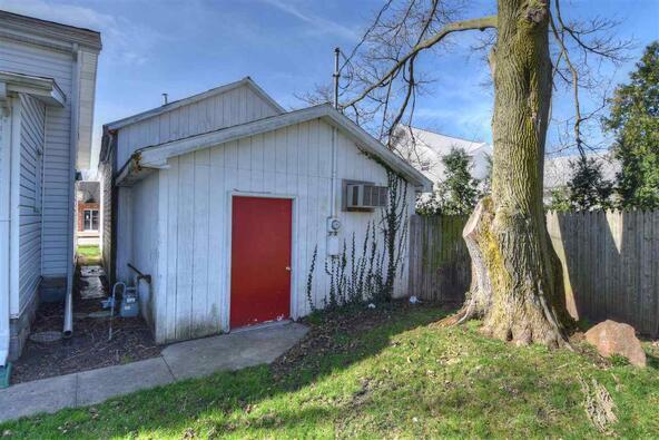 105 W. Washington St., Millersburg, IN 46543 Photo 17