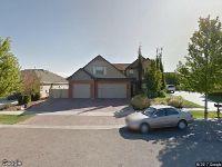 Home for sale: Marsala, Meridian, ID 83642