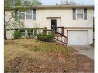 Home for sale: 905 W. 4th St., Edgerton, KS 66021