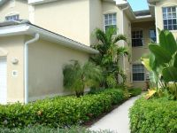 Home for sale: 3484 Pointe Creek Ct., Bonita Springs, FL 34134