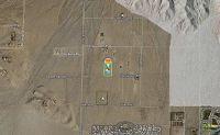 Home for sale: 0 Hendeerson, Desert Hot Springs, CA 92241