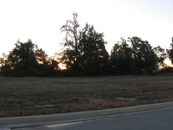 3404 Gateway Cv, Jonesboro, AR 72404 Photo 2