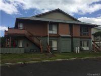 Home for sale: 91-534 Puamaeole St., Ewa Beach, HI 96706