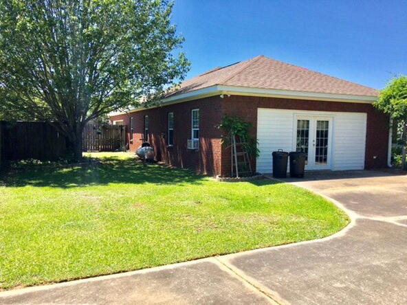 18735 Carolina St., Robertsdale, AL 36567 Photo 51