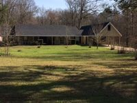 Home for sale: 130 Jodean Dr., Raymond, MS 39154