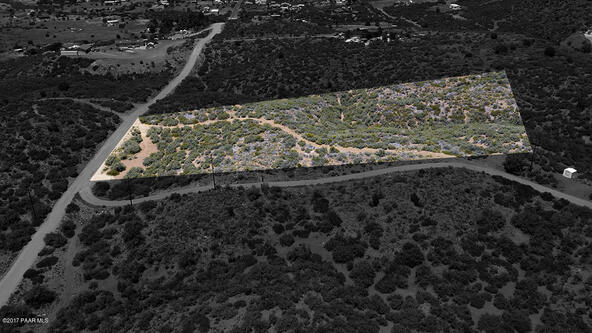 3155 Rancho Pl., Humboldt, AZ 86329 Photo 50