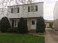 Home for sale: 4849 Forster Avenue, Schiller Park, IL 60176