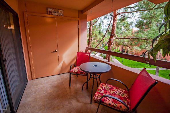 12222 N. Paradise Village Parkway, Phoenix, AZ 85032 Photo 19
