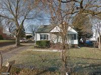 Home for sale: Norfolk, West Haven, CT 06516