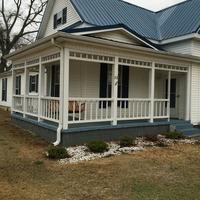Home for sale: 23 Ebenezer St., Belmont, MS 38827