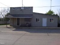 Home for sale: 110 S. North, Nora, IL 61059