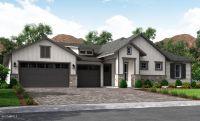 Home for sale: 8719 N. 9th Avenue, Phoenix, AZ 85021