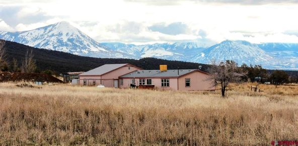 30333 Old West Rd., Hotchkiss, CO 81419 Photo 27