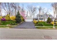 Home for sale: 18 Lori Ln., Wallingford, CT 06492