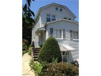 Home for sale: 11 Maple Avenue, Eastchester, NY 10709