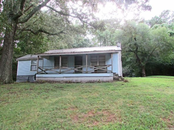 1453 Duncan Creek Rd., Russellville, AL 35653 Photo 1