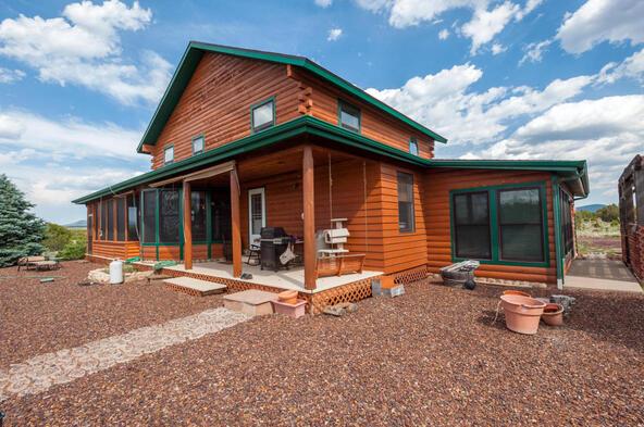 7508 N. Elk Run Trail, Williams, AZ 86046 Photo 6
