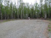 Home for sale: 6601 S. Borigo Cir., Wasilla, AK 99654