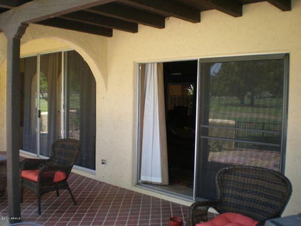 1009 N. Villa Nueva Dr., Litchfield Park, AZ 85340 Photo 30