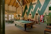 Home for sale: 5101 N. Lake Blvd. #42, Carnelian Bay, CA 96140