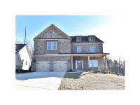 Home for sale: 1395 Rainfall Ct., Cumming, GA 30040