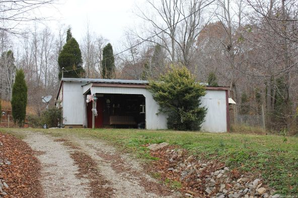 6185 Sugar Maple Rd., Cannelton, IN 47520 Photo 30