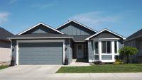 Home for sale: 3219 S. Lloyd Ln., Spokane, WA 99223