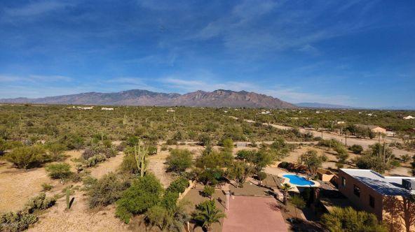 4444 W. Turkey, Tucson, AZ 85742 Photo 2