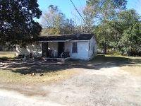 Home for sale: 603 Taylor Cir., Douglas, GA 31533