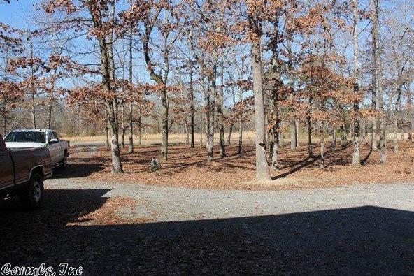 9843 Hwy. 95 West, Clinton, AR 72031 Photo 26