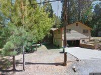 Home for sale: Middle Camp Sugar Pine, Twain Harte, CA 95383