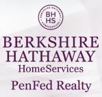 Berkshire Hathaway PenFed - EAST