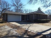 Home for sale: 605 N. 1st, Centerville, IA 52544