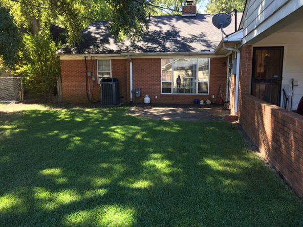 915 S. Roselawn Dr., West Memphis, AR 72301 Photo 18