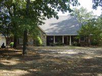 Home for sale: 525 County Rd. 844, Mentone, AL 35984