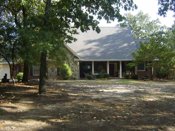 525 County Rd. 844, Mentone, AL 35984 Photo 18