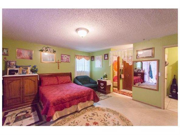 4 Cummings Ln., Bella Vista, AR 72715 Photo 14