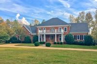 Home for sale: 2205-A Camargo Dr., Charlottesville, VA 22901