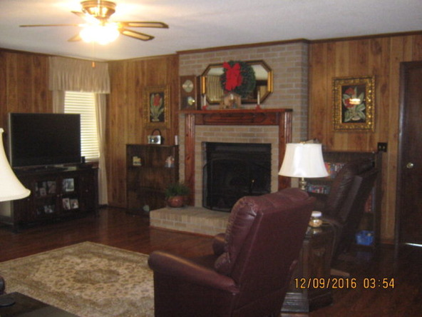 2669 Hartford Hwy., Dothan, AL 36305 Photo 52